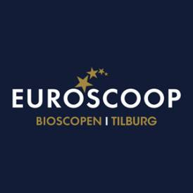 Euroscoop Maastricht (gesloten)