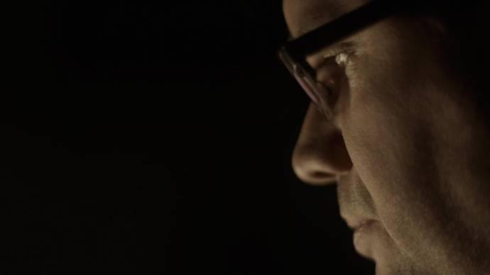 Bellingcat, Truth in a Post-Truth World filmstill