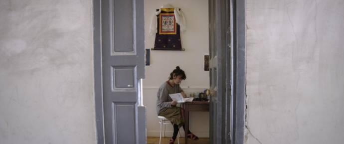 Het wonder van Le Petit Prince filmstill