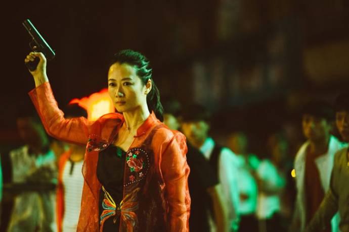 Tao Zhao (Qiao)