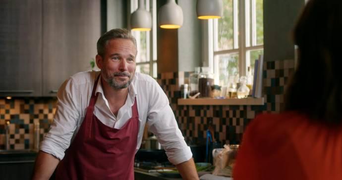 Fabrice Deville (J.J.) in Singel 39