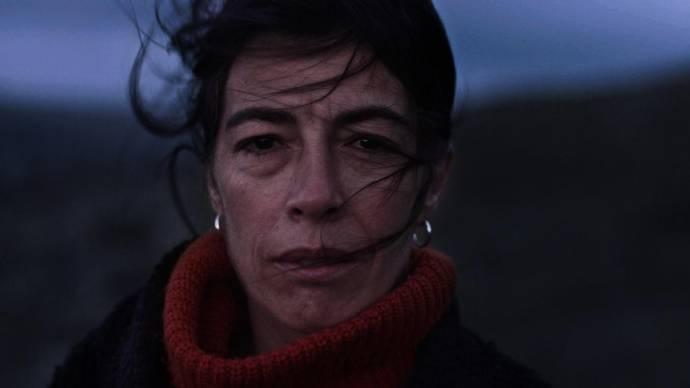 Monica Garcia (Mónica)