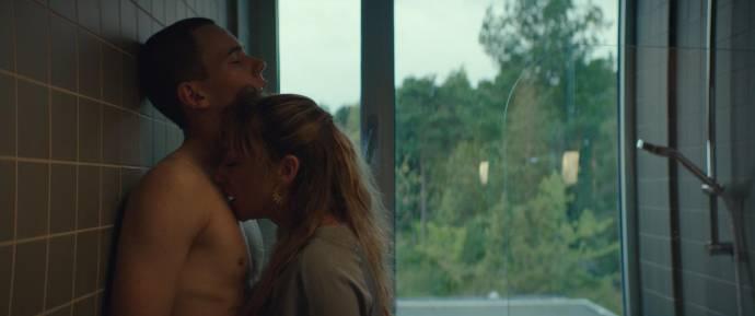 An Affair filmstill