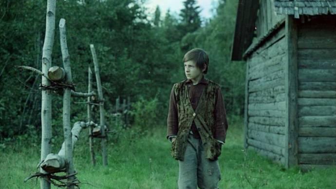 Ignat Daniltsev (Ignat, Alyosha (Aleksei))