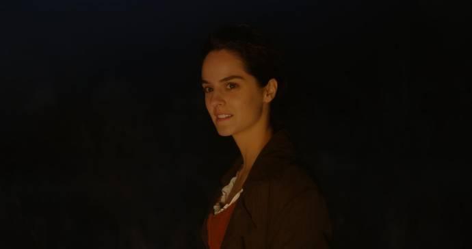Noémie Merlant (Marianne)