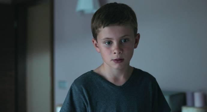 Jacob Jutte (Sebastian)