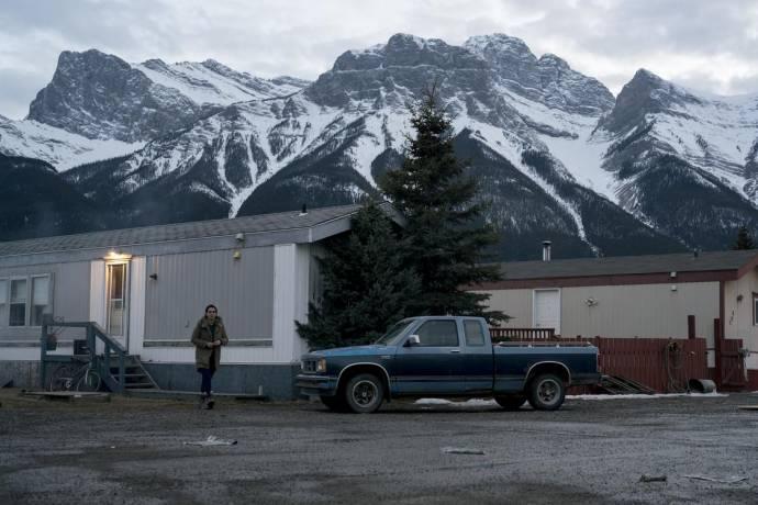 Penoza: The Final Chapter filmstill