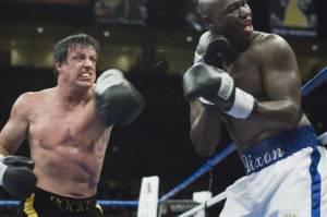 Still: Rocky Balboa