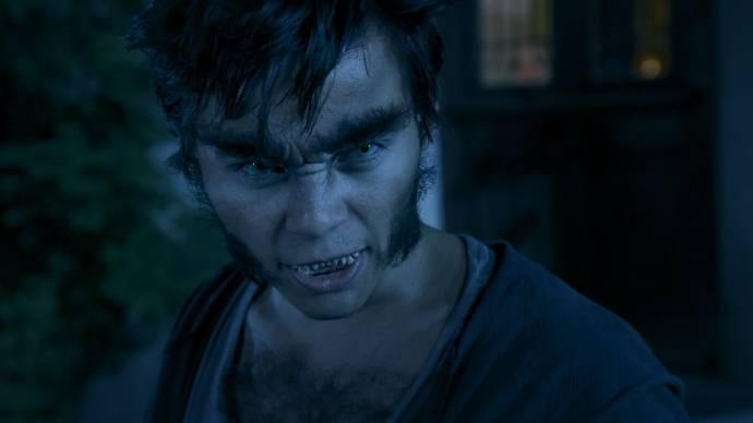 Nachtwacht: Het Duistere Hart filmstill