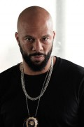Common in The Informer