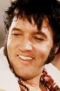 Elvis Presley in Elvis: That's the Way It Is