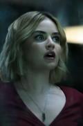 Lucy Hale in Blumhouse's Fantasy Island