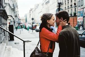 Still: Paris, je t'aime