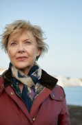 Annette Bening in Hope Gap