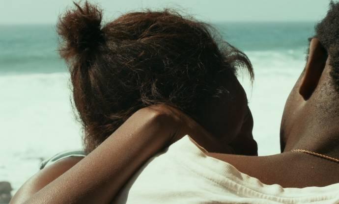 Atlantique filmstill