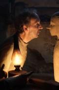 Roberto Benigni in Pinocchio