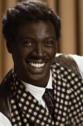 Omar Sy in Monsieur Chocolat