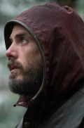 Casey Affleck in Light of My Life