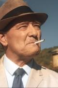 Pierre Bokma in De Blauwe Maagd