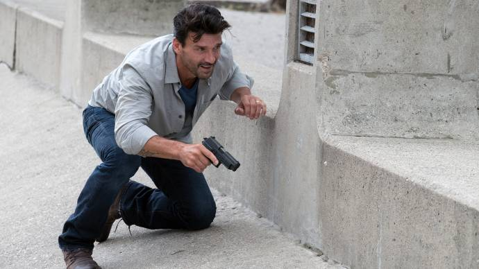 Frank Grillo (Jacob)