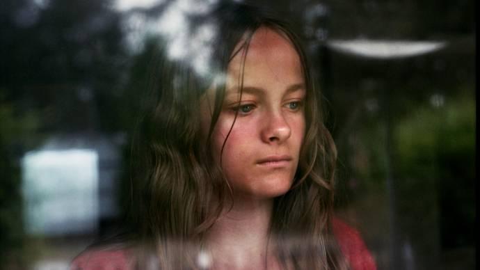 Fantine Harduin (Gloria)
