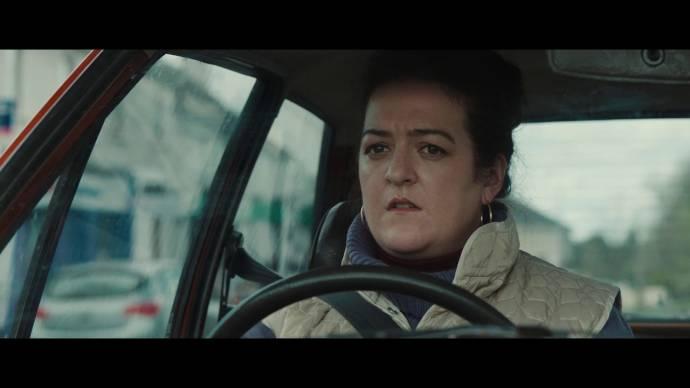 Maeve Higgins (Rose Dooley)