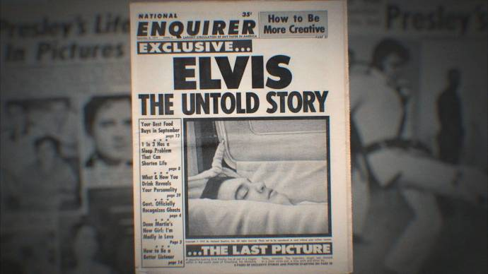 Scandalous: The Untold Story of the National Enquirer filmstill