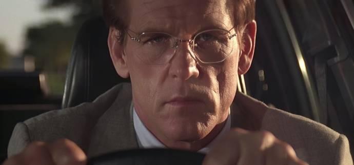 Nick Nolte (Sam Bowden)