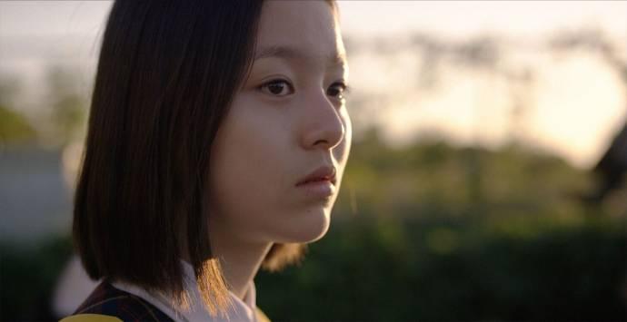 Ji-hu Park (Eun-hee)