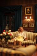 Elisabeth Moss in Shirley
