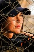 Megan Fox in Rogue