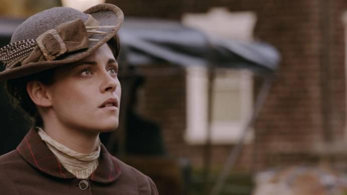 Kristen Stewart (Bridget Sullivan)