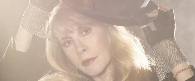 Stevie Nicks, 24 Karat Gold
