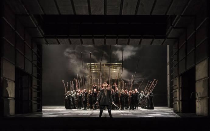 ROH Macbeth filmstill