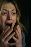 Marin Ireland in The Dark and the Wicked