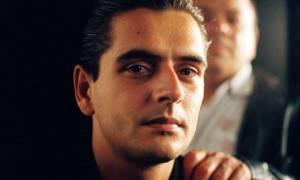Jimmy Rosenberg - de vader, de zoon & het talent filmstill