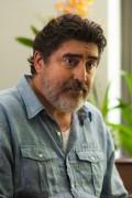 Alfred Molina in Love Is Strange