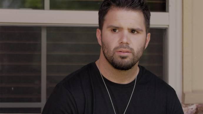 Micah Lyons (Ryan Stevens)