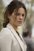 Kate Beckinsale in Absolutely Anything