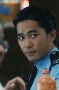 Tony Leung Chiu Wai in Chungking Express