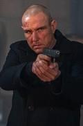 Vinnie Jones in I Am Vengeance: Retaliation