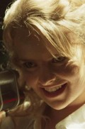 Andrea Brooks in Welcome to the Circle