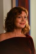 Susan Sarandon in Blackbird