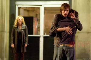 Still: The Number 23