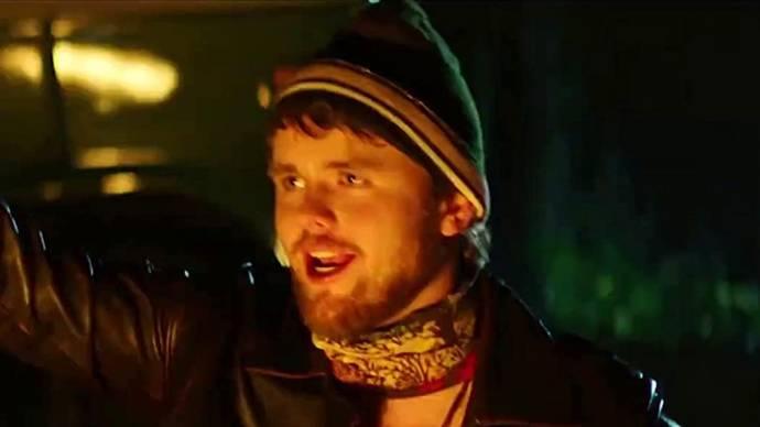 Cameron Scott (PJ (as Cameron R. Scott))