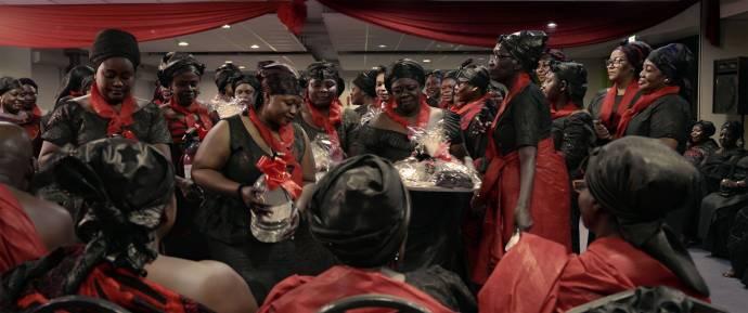 The Best of IDFA on Tour 2020 – 2021 filmstill