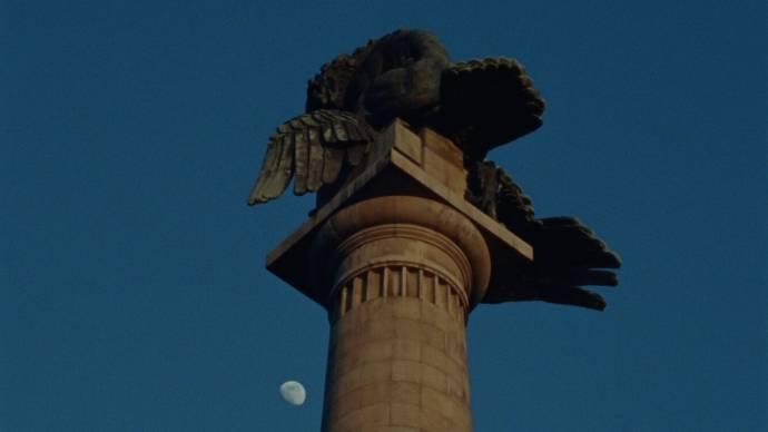 To the Moon filmstill