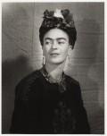 Frida Kahlo in Frida - Viva la vida