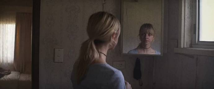 BeBe Bettencourt (Ellie Deacon)