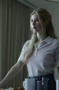 Hermione Corfield in The Misfits